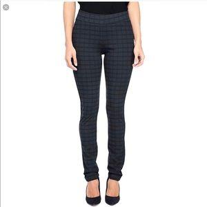 NYDJ Ponte Leggings Size 12